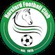 Horsford FC Logo